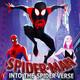LODE 9x21 SPIDER-MAN Un Nuevo Universo