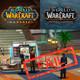 2x05: Sobre WoW classic y Final Fantasy VIII casi remaster