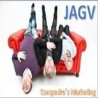 JAGV ¡¡ESTRENO!! Ilustres Ignorantes - El Cuñao (05-10-15)