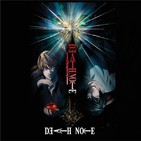 BGM Podcast 67 - Death Note