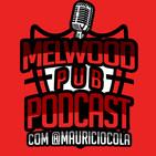 Melwood Pub #19