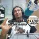 2019.12.11 - Dskalabra2 Metal Radio