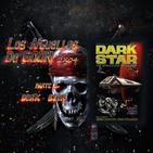 LMG 2x04 parte 1 de 3: Estrella oscura (Dark Star) [Especial John Carpenter]