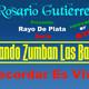 Rayo De Plata CAP 21 Cuando Zumban Las Balas Rosario Gutierrez