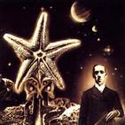Ep.227 Lovecraft y el Horror Cósmico