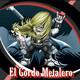 El Gordo Metalero 36
