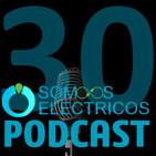 Restricciones en las ciudades de España, Carreteras que cargan los coches, Volkswagen ID 3, Mercedes-Benz EQC400| EP30