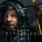 7x10 - Death Stranding