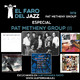El Faro del Jazz - 1x19 - Pat Metheny Group (Parte 2)