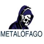 Metalofago Podcast 35
