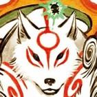 EBP 5x27 - OKAMI está de regreso, Riot Games revoluciona LEAGUE OF LEGENDS, ¿Fable 4 en camino? y más