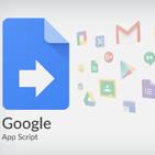 Google Apps, Charla con Oyentes y estadísticas