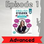 English o'clock 2.0 - Advanced Episode 1 (06.03.2020)