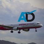 Las noticias de la semana: Boeing cancela la producción del 737MAX y AirFrance compra 60 A220