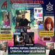 T5 EP153 Responsabilidad Sentimientos/Mensaje Estrellas/Diluvio/Agenda/Imaginemos