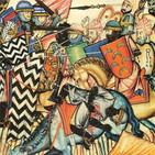 34. Repoblación y Reconquista en la Edad Media española
