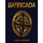 Es lo que hay [Programa 15] - Especial 30 años de Barricada - Entrevistas con Alfredo Piedrafita y El Boni - 18/04/2012