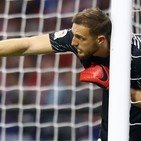 El Travesaño Derbi Real Madrid - Atleti