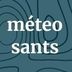 MeteoSants 380   01/05/2019