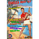 La Choza del Rock Episodio 7x29: Choza Mix '17