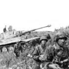 El mito de la Wehrmacht (Fernando Paz)