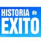 Matias Alfaro y Salvador Ortiz - Derribando barreras con el sistema