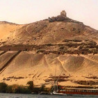 Egipto Faraónico 1x09 - Aswan, La isla de Sehel y la Isla Elefantina