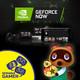 NIVIDIA GeForce Now VS Google Stadia / Animal Crossing Un Save por Consola - Semana Gamer 93