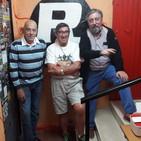 Tertulia vecinal 22 mayo 2019: Actividades propias, retraso de Madrid Nuevo Norte, elecciones, servicios sociales...