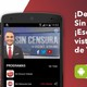 Podcast Sin Censura con @VicenteSerrano 040417