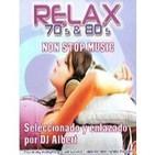 DJ Albert presenta RELAX 70`s 80`s-NON STOP MUSIC.mp3