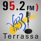 Jazz FM 09-07-2018