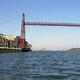 Entrevista Puente Bizkaia - Euskadi Hoy 181211