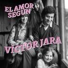 Víctor Jara. Viernes 13 de Septiembre de 2019