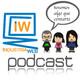 Industria WEB 04: Cómo crear una WEB que atraiga clientes. Capítulo 2: Análisis de Palabras Clave parte 1