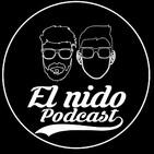 Series - El Nido