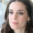 Entrevista Nuria Gago - 7 Razones para huir - 22 Festival de Cine en Español de Málaga