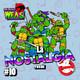 The Breves W.E.A.S. - #10 - La nostalgia... wn OH!