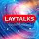 LayTalks: Nuestro Mundo