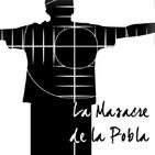 T3x04 - La masacre de La Pobla