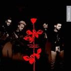 Depeche Mode - Violator Remixes