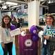 La ressaca del Mobile World Congress 2019 i YOMO