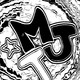18_06_2020_matinal_Candela_Cesáreo_Movimiento Juvenil Trebujena