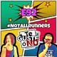 Te Guste o No: E92 [#NotAllRunners]