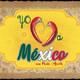 El cofre de yo amo a México del 26 de marzo de 2018