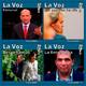 Programa Completo de La Voz de César Vidal - 22/05/20