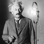 ¿Pulpos con genes extraterrestres? ¿Dijo Einstein que Dios no juega a los dados? F. Villatoro. Prog 338. LFDLC