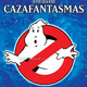 Los Cazafantasmas (#audesc #pelicula Fantástico. Sobrenatural 1984)