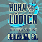 Programa 51
