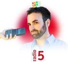 Raíz de 5 - 4x09 - La revolución cuántica en la computación